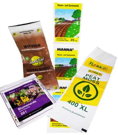 Industrie / Agrarisch